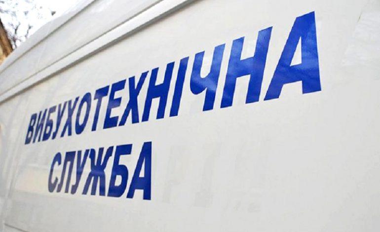 В Белгороде-Днестровском рабочие были на волоске от смерти