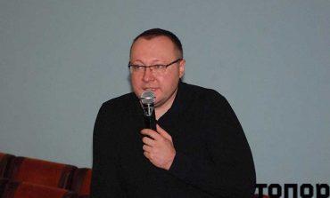 В Болграде со второй попытки назначили гендиректора районной больницы