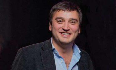 Уроженец Болграда будет создавать «Украину в смартфоне»