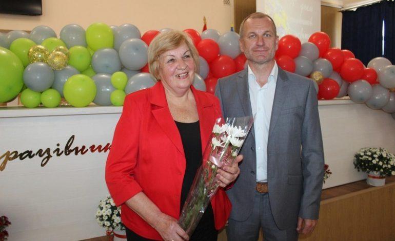 Четыре учреждения образования Белгорода-Днестровского отметили 75-летний юбилей