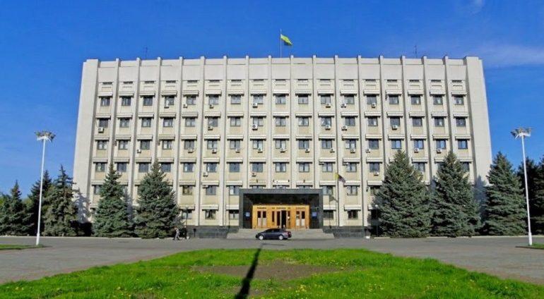 Кабмин  «режет» штат  РГА и утвердил типовые структуры местных администраций