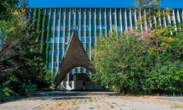 История Селекционного института в Одессе (фото)