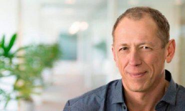 Уроженец Одессы Влад Шмунис стал долларовым миллиардером