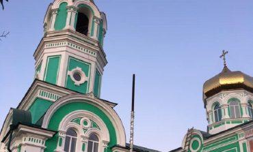 В Холмском Арцизского района прошел праздник ко Дню бессарабских болгар