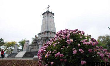 В Болграде оригинально отметили День бессарабских болгар