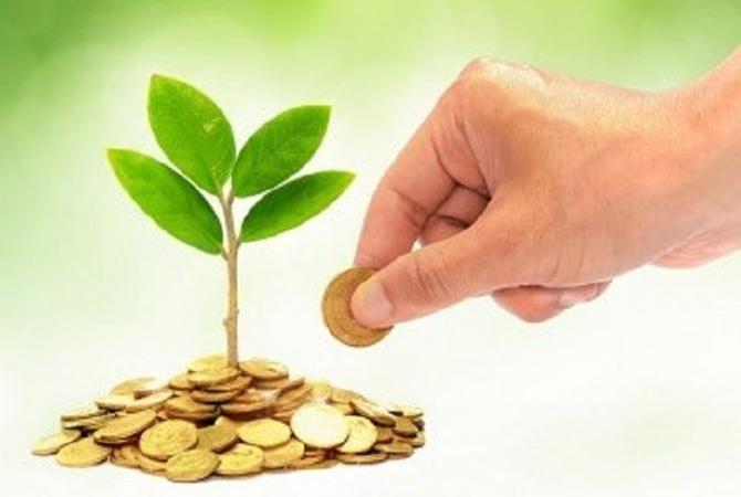 В Одесской области предприятия заплатили более 25 миллионов за вредоносное влияние на природу