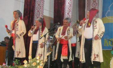 Саратский район: казаки со всей Одесчины съедутся на фестиваль