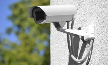 Камеры видеонаблюдения и дружинники: главный полицейский Арцизского района предлагает меры снижения преступности