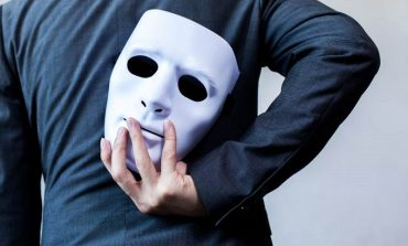 Испугался родителей: в Одессе парень инсценировал собственное ограбление из-за отчисления из вуза