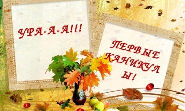 Извинились за неудобства: в Арцизском районе вернули осенние каникулы
