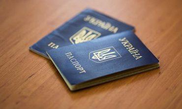 Тарутинский район: суд стал на сторону очередного отказника от ID-паспорта