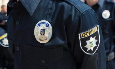 В Сарате избили и ограбили 62-летнего пенсионера