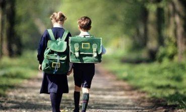 В Одесской области родителей детей-прогульщиков будут штрафовать