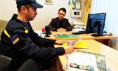 Курортный сезон в Белгород-Днестровском районе окончен, но базы отдыха проверяют