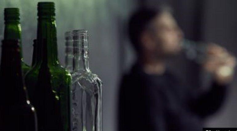 В Одессе в центре города ограбили и избили прохожего ради бутылки спиртного
