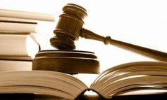 Арцизский район: двум 14-летним парням грозит срок за кражу магнитофона