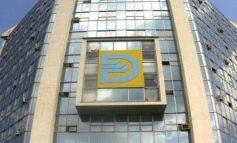 В ЧАО «УДП» препятствуют аудиту госкомпании, - Госаудитслужба