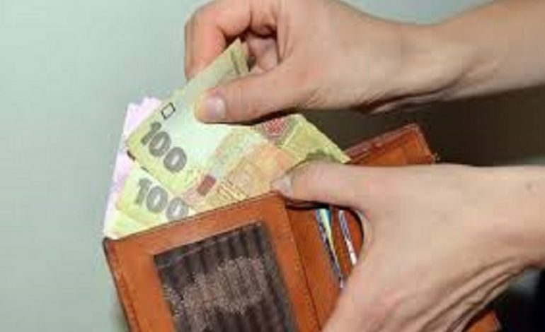 Четыре миллиона гривен невыплаченной зарплаты: в Рени привлекли к ответственности недобросовестного руководителя