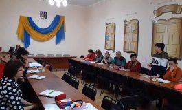 В Болградском районе развивают инклюзивное обучение