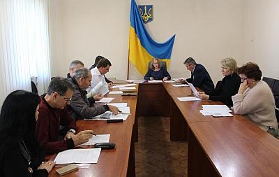 В Белгороде-Днестровском хотят строить сразу три культовых сооружения
