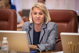 """Министр едет в Одесскую область разбираться с """"торможением"""" объединения громад"""