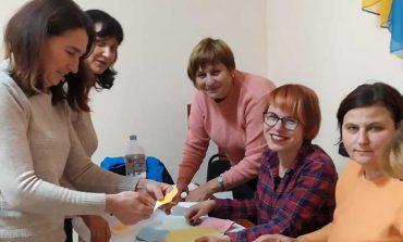 В Болградском районе всех учителей подготовили к Новой украинской школе