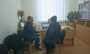 ОТГ Белгород-Днестровского района готовят отчёты о своих достижениях
