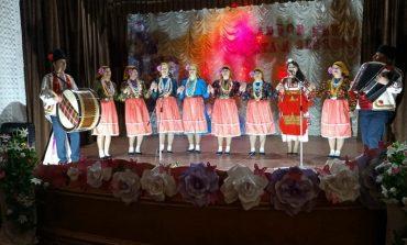 Тарутинский район: село Петросталь отметило Храмовый праздник (фото)