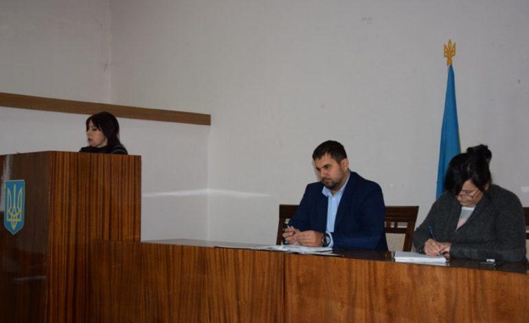 В Саратской РГА заявили о перевыполнении по поступлениям собственных доходов