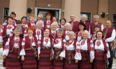 Дому культуры в Шабо Белгород-Днестровского района 60 лет