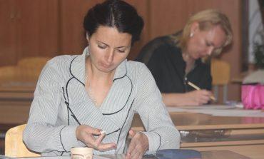 В Арцизском районе определён победитель  конкурса «Учитель года- 2020» (фото)
