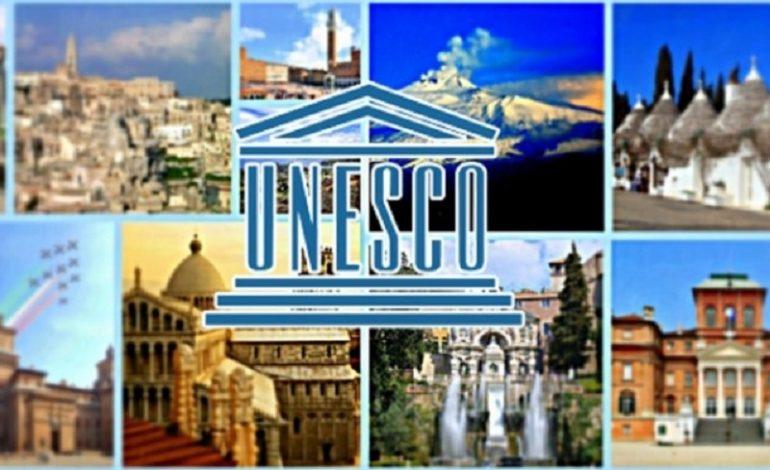 Одесса попала в список ЮНЕСКО