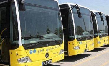 В Саратском районе согласовали спецрейсы автобусов из сёл в поселок