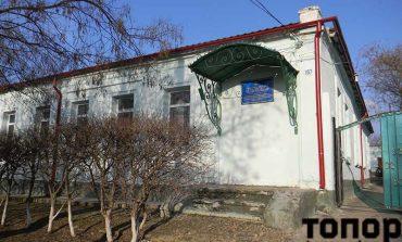 В Болградской школе-интернате в ближайшее время появится директор