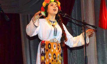 Три представителя Болградщины стали лауреатами областной премии