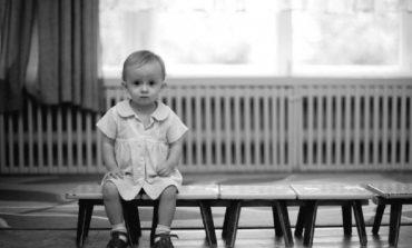 В Одесской ОГА взялись за проверку безопасности детских домов и медицинских палат с детьми из неблагополучных семей