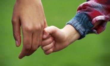 В Болграде горе-мама лишилась родительских прав относительно своего 6-летнего сына