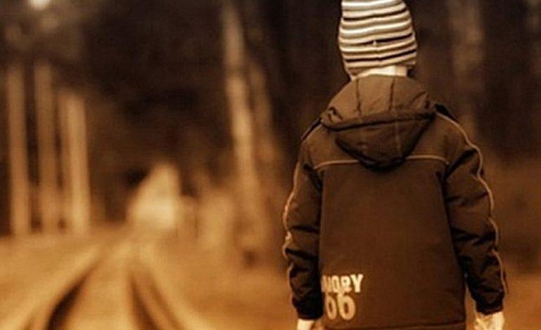 О домашнем насилии, или почему убегают дети в Белгород-Днестровском регионе