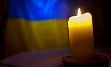 В Белгороде-Днестровском готовятся приспустить флаги