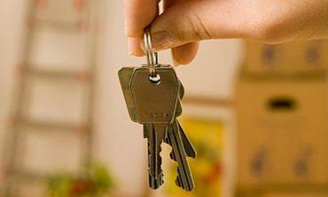 Сотрудникам  Белгород-Днестровской прокуратуры дали три квартиры