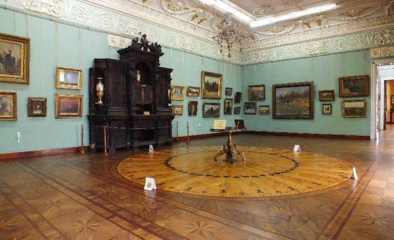 Музейный марафон в Одессе: куда пойти и что посмотреть
