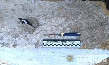 В Арцизском районе брат убил брата из-за пульта от телевизора