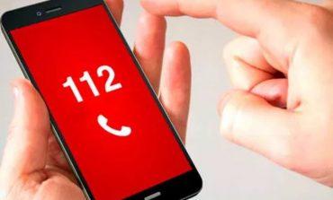 Украина перейдет на новый телефон экстренных служб