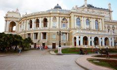 Одесса вошла в топ самых дорогих городов Украины и мира