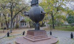 Когда Одесса потеряет очередной памятник? (фото)