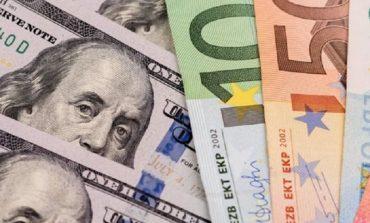 Украинцы смогут покупать валюту и металлы без ограничений