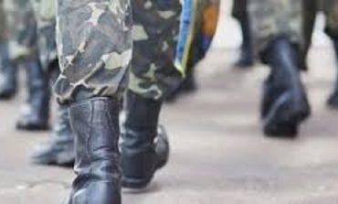 Из «Макдоналдса» - в армию: в Одессе парня принудительно доставили в военкомат