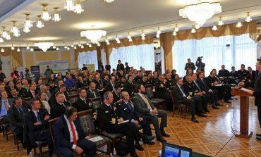 """Летом российские бомбардировщики """"отработали"""" по Одессе, командующий ВМСУ"""