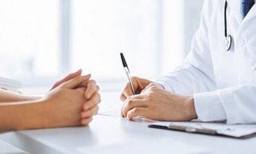 В Тарутинском районе заявили о нехватке семейных врачей и медсестер