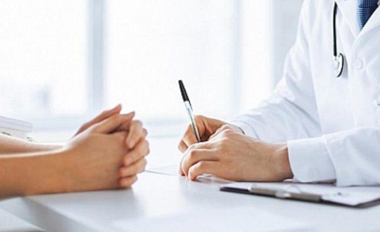 Четверть населения Белгорода-Днестровского не имеет семейного врача